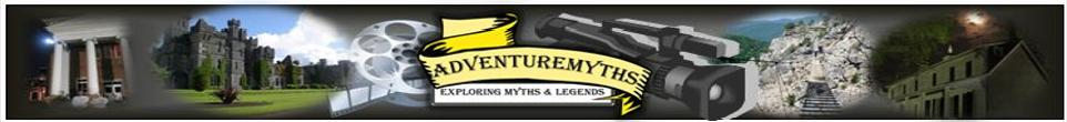 Adventure Myths