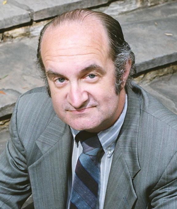 Geoffrey Gould - SAG actor - geoffgould.