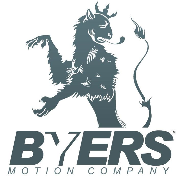 Byers Motion Company