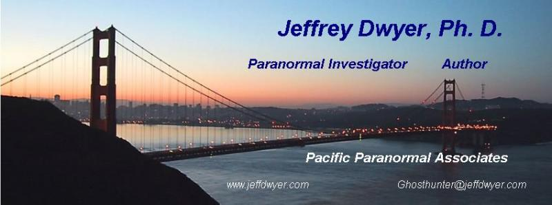 Jeff Dwyer website