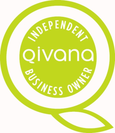 Geoffrey Gould: Qivana Independent Business Owner