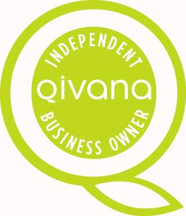 Geoffrey Gould: Qivana Independent Business Owner
