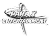 Para-X Entertainment on Facebook