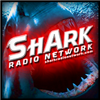 Ghostology Radio at Shark Radio