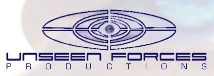 Unseen Forces Productions