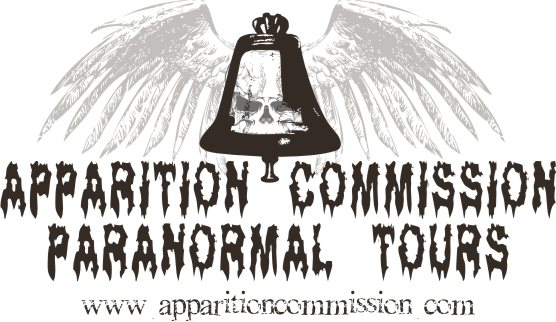Apparition Commission website