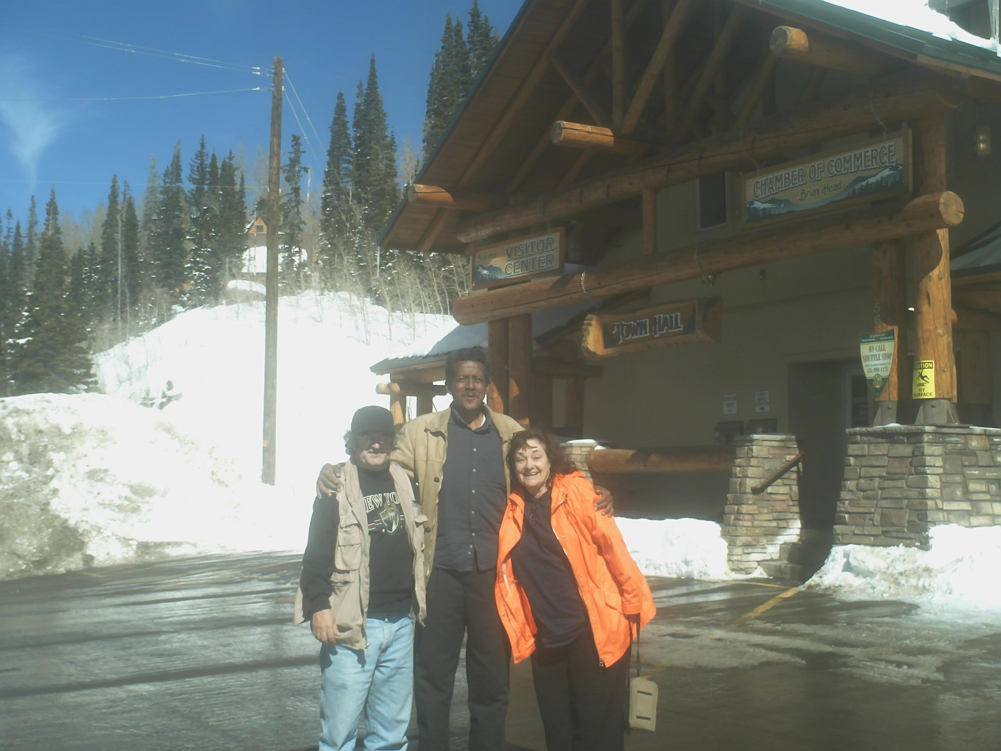 way bd s ut vacasa village head in vacation brian cabins cabin unit rental utah aspen view rentals